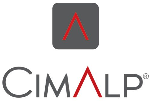 Logo-CIMALP-fond-blanc1-1