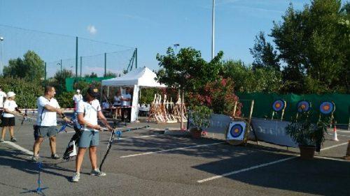 Journée VitalSport à Décathlon Le Pontet  – 10 et 11 Septembre 2016