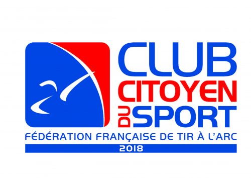 Label FFTA « Club Citoyen du Sport »